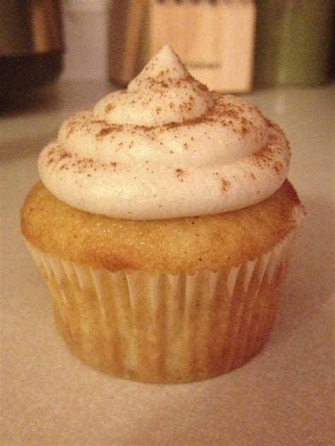 It's not easy crafting the best tasting cream liqueur in the universe, but it's a challenge we've taken head on. Rum Chata cupcakes   Dessert recipes, Rumchata, Rumchata recipes
