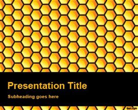abstract powerpoint templates  powerpoint