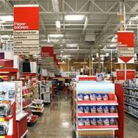 Office Depot Locations Nc by Office Depot Office Photos Glassdoor