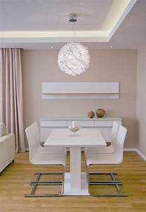 Lampen Für Indirekte Beleuchtung : die besten 17 ideen zu led beleuchtung wohnzimmer auf pinterest beleuchtung decke wohnwand ~ Markanthonyermac.com Haus und Dekorationen