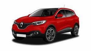 Mandataire Renault : mandataire auto renault kadjar ~ Gottalentnigeria.com Avis de Voitures