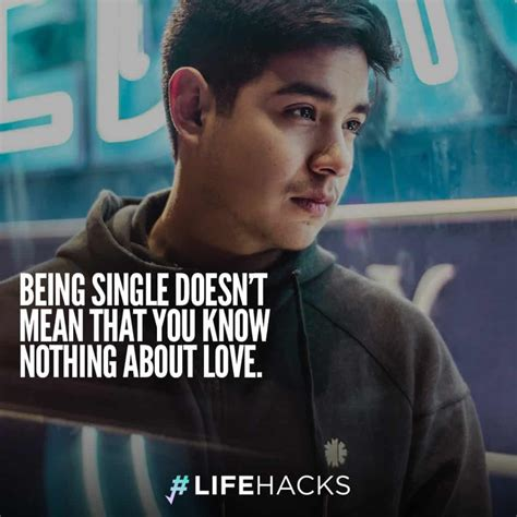 5 things to love about being single by whitney caudill, www.huffingtonpost.com. 30 Being Single Quotes That Will Make People Re-think Relationships