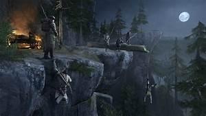 Vorschau: Assassin's Creed 3