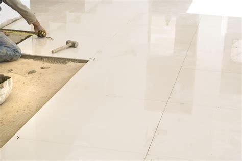 pros  cons  porcelain floor tile