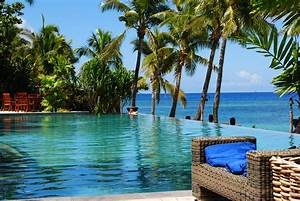 st thomas all inclusive vacation packages by vacation With all inclusive fiji honeymoon