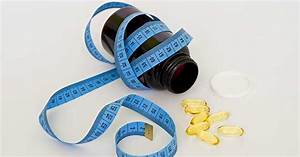 Relacore Diet Pills Review  Is It Healthy