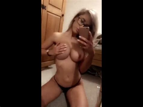 Horny Teens Fucked And Nude On Snapchat Compilation Video Porno Gratis Youporn