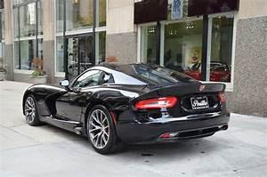 Dodge Viper Gts : 2013 dodge srt viper gts stock b839a for sale near chicago il il dodge dealer ~ Medecine-chirurgie-esthetiques.com Avis de Voitures