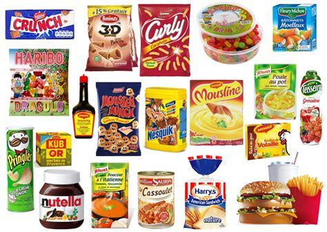 l additif alimentaire msg glutamate monosodique un