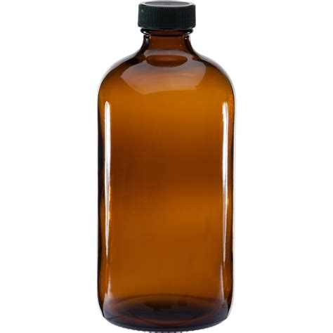 Simply stir together the ingredients in a small rocks glass and top with a lemon wedge garnish. 250ml 500ml Kombucha Cold Brew Coffee Amber Blue Glass Boston Round Bottle, High Quality Amber ...