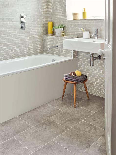Century Concrete Beautifully Designed Lvt Wood Flooring