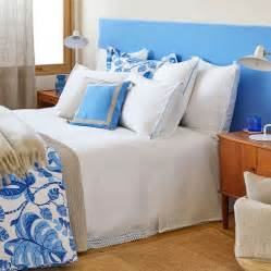 the 10 best places to buy bedding With best place to buy pillows for bed