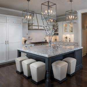 Island In Kitchen Pictures Kitchens By Design Kitchens By Design
