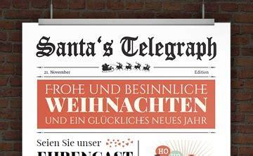 drucke selbst kostenlose einladung weihnachtsfeier