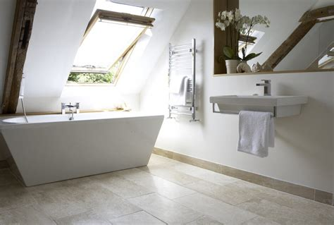 bathroom attic 10 amazing attic bathroom interior design ideas https interioridea net