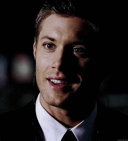 Ackles Jensen Dean Winchester Spn Supernatural Season