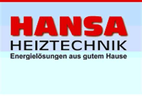 Kessel Und Brenner Clevere Heiztechnik by Heizung Preislisten Und Rabatte Vieler Heizungs Hersteller