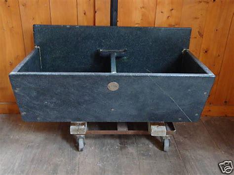 Soapstone Value by Soapstone Sink For Sale Swineflumaps