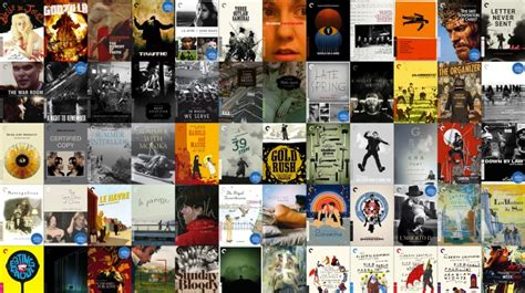 top  criterion films   todays greatest