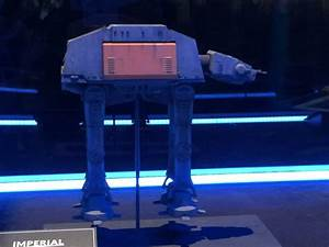 Photos, Of, Star, Wars, Rogue, One, Costumes, And, Ships, From