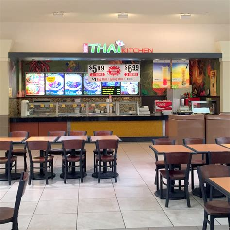 thai kitchen of ruby thai kitchen thai 11529 w 95th st overland park