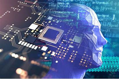 Computer Architecture Brain Computing Interface Risc Interfaces