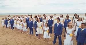 Children's Choir Singing 'When You Believe' Will Give You ...