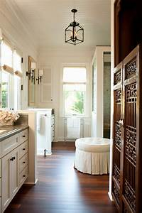 Get, Ready, For, Summer, Stunning, With, These, Tropical, Bathrooms
