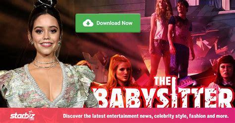 The Babysitter Killer Queen Full Movie Download | Free | S ...