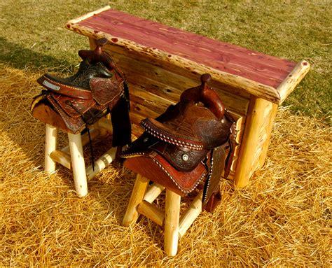 metal counter height bar stools with backs rustic log bar stool with saddle decofurnish