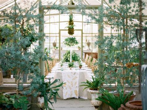 Backyard Wedding Locations by 17 Best Ideas About Nj Wedding Venues On