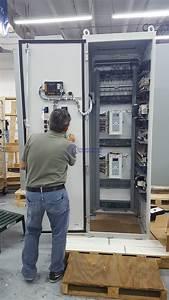 Custom Controls Technology