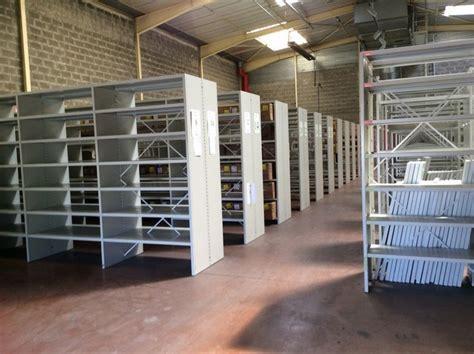 etageres archives bureau rayonnages d archives pour bureau tous les fournisseurs