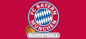 Bayern Basketball Tickets : der fc bayern m nchen g nsehaut im audi dome ~ Orissabook.com Haus und Dekorationen