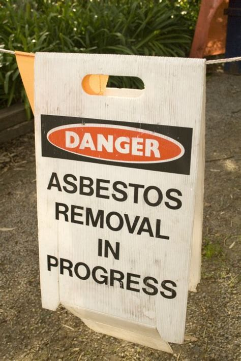 jersey school removes asbestos   ac upgrade
