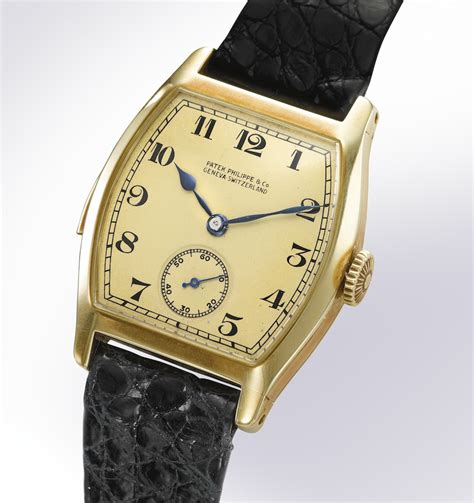 The Rarest And Most Expensive Patek Philippe Watches