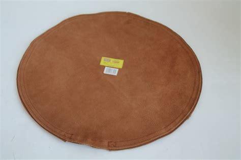 metal forming sandbag leather sandbag panel beating metal forming 18in frost