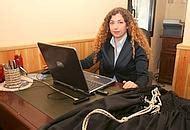 questura di verona ufficio immigrazione novit 224 dress ufficio immigrati verona