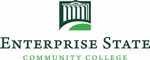Enterprise State Community College | Your College, Your Future