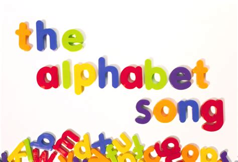phonics letter  alphabets rhyme abc song  babies video