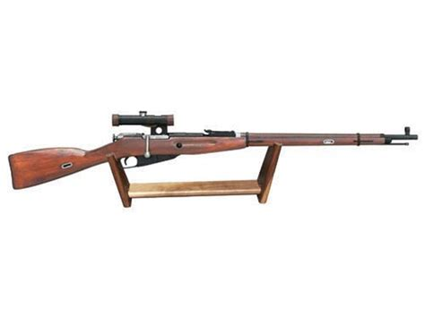 rifle display rack mitchell s mausers unveils new rifle accessories