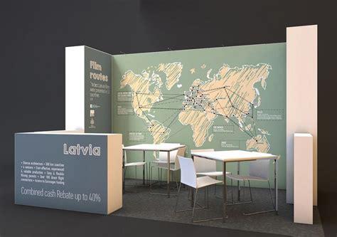 Sākas Berlināle-2020 — Latvija 100