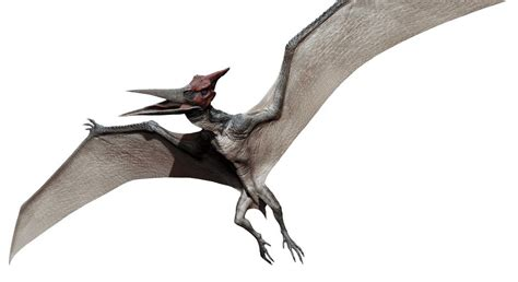 jurassic world dinosaurs revealed