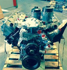 Ford F250    F350    F450    F550 6 4l Diesel Engine 2008  U2013 2010
