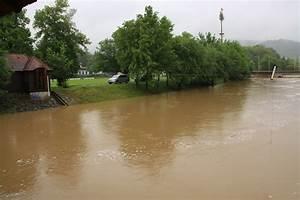 Fließgeschwindigkeit Berechnen : hochwasser im kochertal juni 2013 mahrko auf reisen blog von marco bereth ~ Themetempest.com Abrechnung