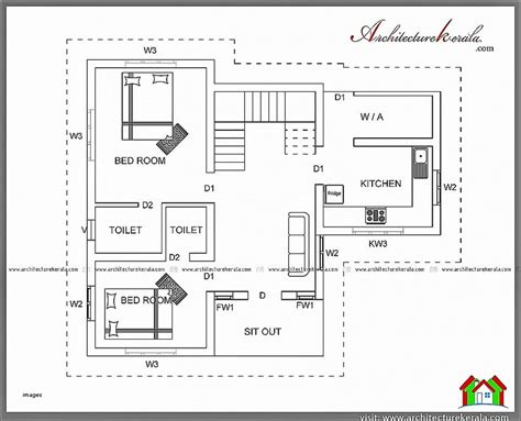 home plans square feet house floor   sf luxury  foot small modern southern