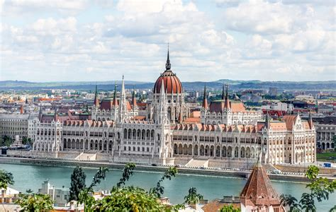 Photography Tour Of Budapest And Beyond Strabo Photo Tours