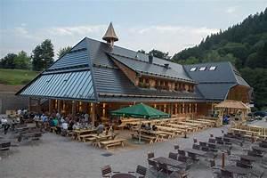 Gaststätten Baden Baden : geroldsauer m hle baden baden das tor zum schwarzwald ~ Watch28wear.com Haus und Dekorationen
