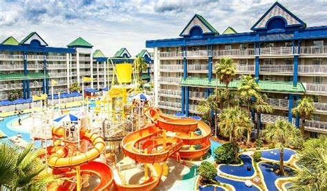 where to stay in orlando popular theme park attraction guide hotelscombined blog