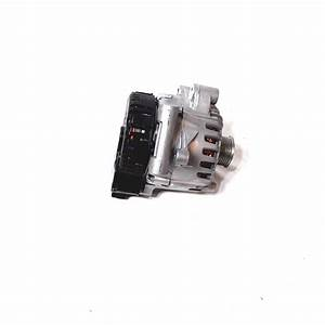 Subaru Loyale Alternator Assembly  System  Starter  Maintenance  Engine  Cooling